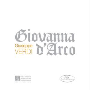 giovanna-darco-b-iext3886591