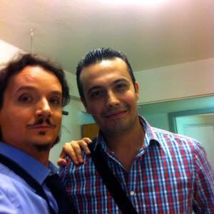 Il Trovatore, Salzburger Festspiele 18/08/2014 | Ersan Solak