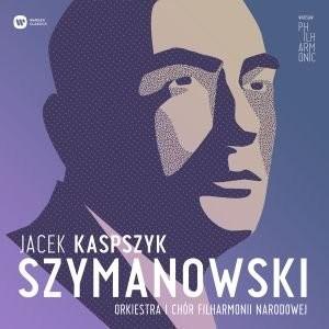szymanowski-b-iext47214340